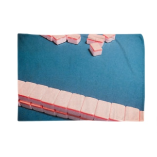 SHUFFLE Blankets