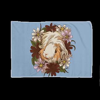 Lichtmuhleの2018 September  Blankets