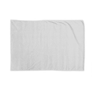 透明人間になれる.png Blankets