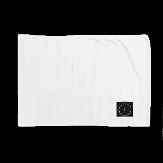 EMBARRASSMENT.のEMBARRASSMENT Blankets