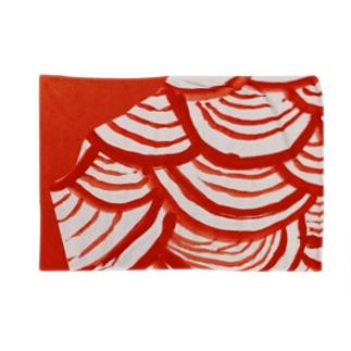 和み Blankets