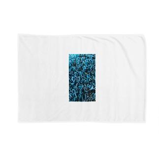 masato 5 Blankets
