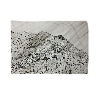 ひかりにふれる Blankets