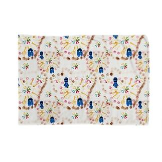 abe1013 Blankets