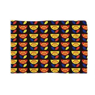 シグナル Blankets