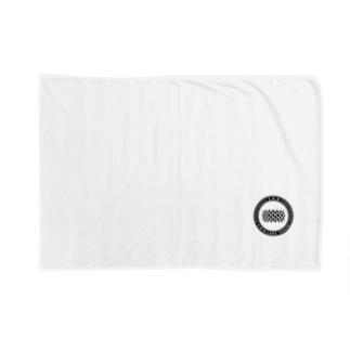 SIRIN LABS JAPAN (OFFICIAL)のSIRIN LABS Blankets