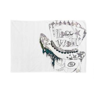 FW Blankets