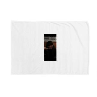 yudai_boy_d_44の三浦 Blankets
