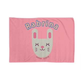 Rabrina(ラビリーナ) Blankets