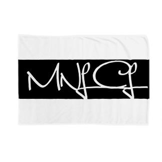 MAIN LOCAL Blankets