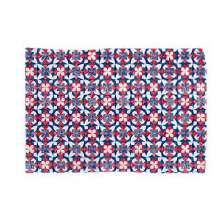 千代紙。 Blankets