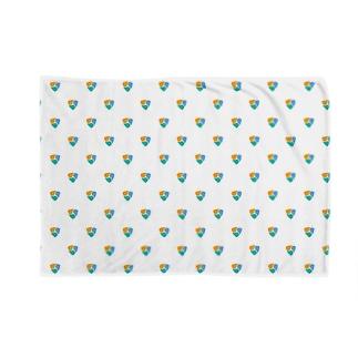 nem-05 Blankets
