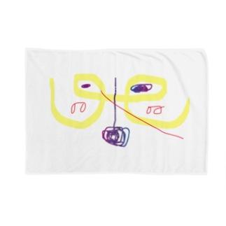 PC Blankets
