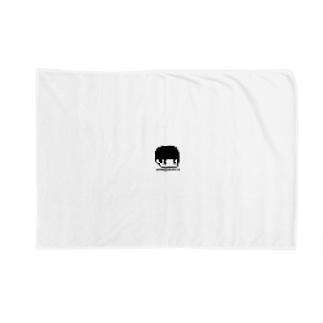 hiiiirow Blankets