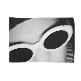 がオー Blankets