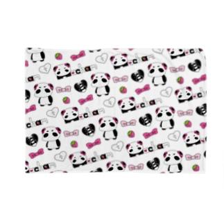macham Blankets