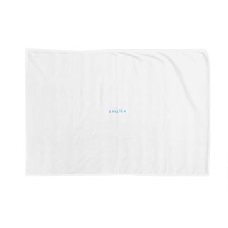 フローズン Blankets