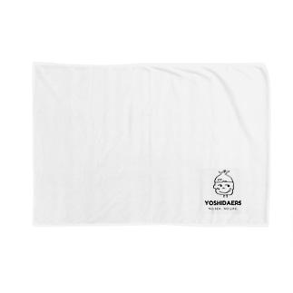 yoshidaer5 Original design Blankets