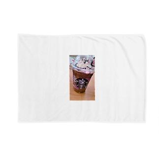 Starbucks♡ Blankets