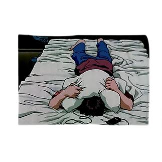 kaneda Blankets