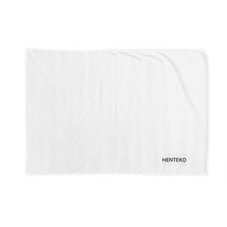 HENTEKO Blankets