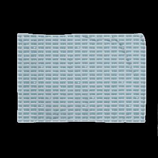 N。のバルコニー Blankets
