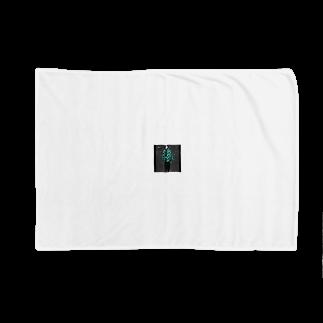 cosponeyの鬼滅の刃竈門炭治郎コスプレ衣装おすすめ Blankets