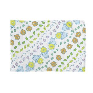 ミトロの宇宙柄 Blankets