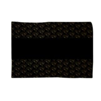 デザイン壁紙 Blankets