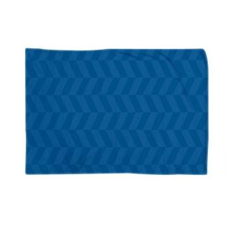 モヨーP114 Blankets