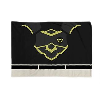 烏合ノ衆なりきりデザイン Blankets