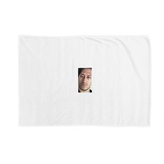 ryoハウス Blankets