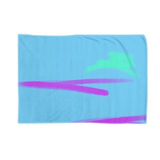 mmc 02 Blankets