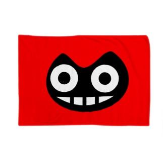 虫歯クリエイターズ「HADES」メンバー Blankets