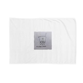 単子葉類の維管束 Blankets