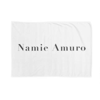 安室奈美恵 Blankets
