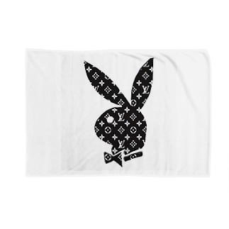 048styleパロディ‼️ Blankets