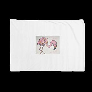サクアンドツバミルヨシの愛やな Blankets