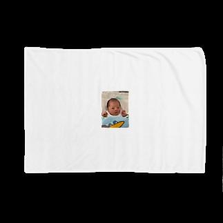 illuminateの可愛い我が子 Blankets