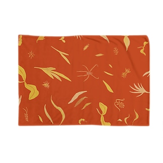 pattern Blankets