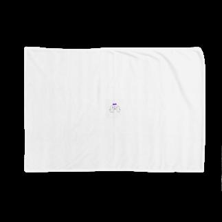 Sakuranboのうさぎちゃん Blankets