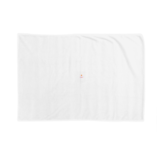 obakaのメンヘラシャツ Blankets