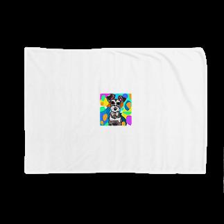 yuk_3511のユリス  Blankets