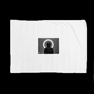 WORLD TOP ARTIST modern art litemunte world top photographer luca artのMost Expensive Art Photo WORLD TOP ARTIST 2021 2020 WORLD PHOTO MUSEUM SHOP Photographer Lei Shionz Modern Art Nikon P1000 Travel brand Auction Japan 世界 トップアーティスト 写真家 モダンアート ブランド ワールドファンド 国際月面開発機構オークション 限定アート cloa modern art ロシア 日本 world union market.com Blankets