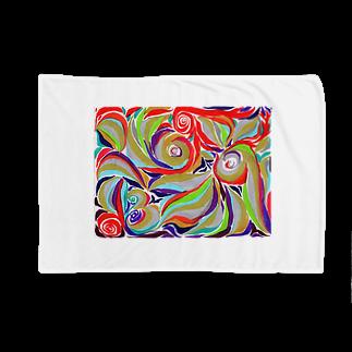 音楽工房田中(YouTuber,Music,Healing)の弥勒369... Blankets