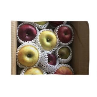 L_surrealのりんごが届いた Blanket