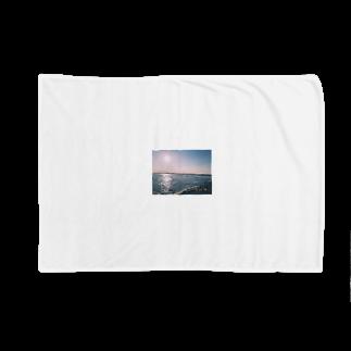 ____tkrのSea Blankets