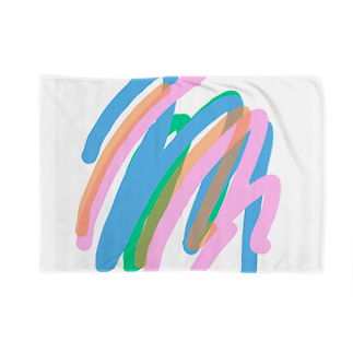 akitamiの虹虹 Blankets