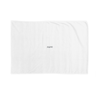 yasai524のデーモンハンド Blankets