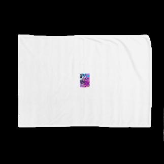 kenko__daiichiの童貞 Blankets